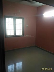 Gallery Cover Image of 710 Sq.ft 2 BHK Apartment for rent in Ambattur for 10000