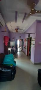 Gallery Cover Image of 1008 Sq.ft 2 BHK Independent House for buy in Vemagiri for 6000000