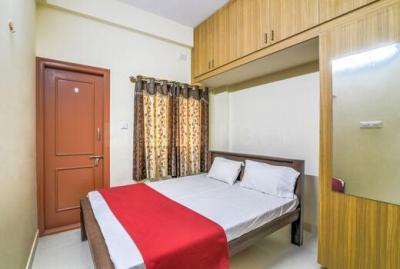 Gallery Cover Image of 1500 Sq.ft 3 BHK Independent Floor for rent in Gottigere for 20000
