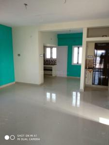 Gallery Cover Image of 550 Sq.ft 1 BHK Apartment for buy in Urapakkam for 2475000