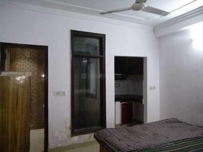 Bedroom Image of PG 4035461 Safdarjung Enclave in Safdarjung Enclave