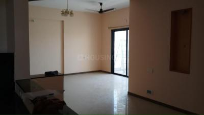 Gallery Cover Image of 1160 Sq.ft 2 BHK Apartment for rent in Shyamal for 17000