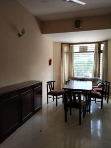Gallery Cover Image of 2000 Sq.ft 3 BHK Independent House for rent in Panduranga Nagar for 35000