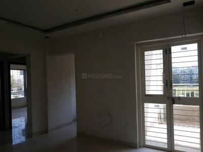 Gallery Cover Image of 900 Sq.ft 2 BHK Apartment for rent in Rahatani for 18000