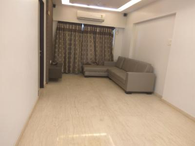 Gallery Cover Image of 1125 Sq.ft 2 BHK Apartment for rent in Chembur for 35000
