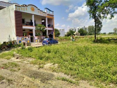 1800 Sq.ft Residential Plot for Sale in Talawali Chanda, Indore