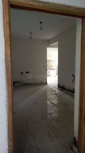 Gallery Cover Image of 1050 Sq.ft 2 BHK Apartment for rent in Himayath Nagar for 18000