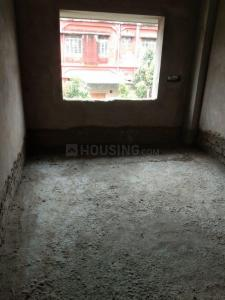 Gallery Cover Image of 950 Sq.ft 3 BHK Apartment for buy in Barrackpore for 3000000