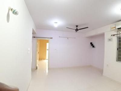 Gallery Cover Image of 1100 Sq.ft 3 BHK Apartment for rent in Electronic City for 12000