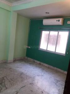 Gallery Cover Image of 1060 Sq.ft 3 BHK Apartment for rent in Uttarpara for 9000