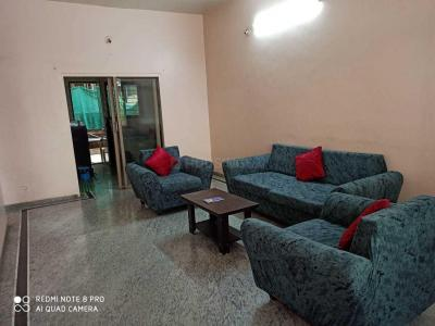 Living Room Image of Sindhu Housing in Viman Nagar
