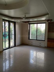 Gallery Cover Image of 1700 Sq.ft 2 BHK Villa for buy in Mohammed Wadi for 10000000