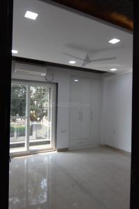Gallery Cover Image of 2700 Sq.ft 3 BHK Independent Floor for buy in Ansal Sushant Lok 2, Sector 55 for 16500000