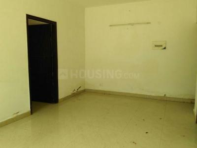 Gallery Cover Image of 700 Sq.ft 1 BHK Apartment for buy in Vasant Kunj for 8500000