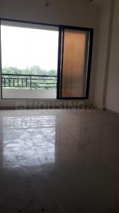 Gallery Cover Image of 580 Sq.ft 1 BHK Apartment for rent in Makane Kapase for 3500