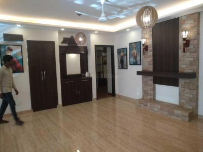 Gallery Cover Image of 4500 Sq.ft 3 BHK Independent Floor for buy in Sector 57 for 19000000