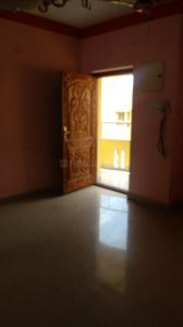 Gallery Cover Image of 950 Sq.ft 2 BHK Apartment for rent in Adyar for 25000