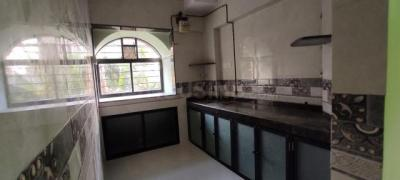 Gallery Cover Image of 950 Sq.ft 2 BHK Apartment for rent in Panvel for 14000