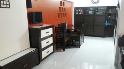 Gallery Cover Image of 1120 Sq.ft 2 BHK Apartment for buy in Malad West for 8000000