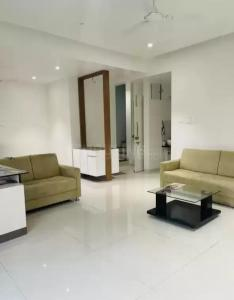Gallery Cover Image of 2685 Sq.ft 3 BHK Villa for buy in NG Sierra, Undri for 14200000