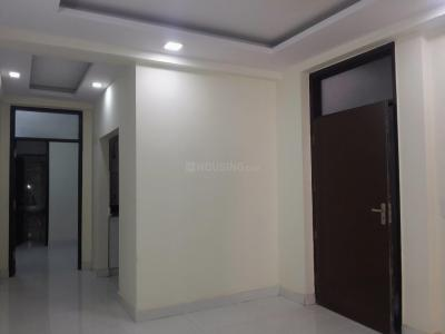 Gallery Cover Image of 700 Sq.ft 2 BHK Apartment for buy in Aya Nagar for 3000000