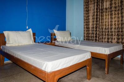 Bedroom Image of Newdelhi Nest in Mayur Vihar Phase 1