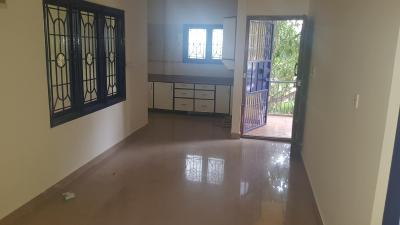 Gallery Cover Image of 1100 Sq.ft 3 BHK Independent Floor for rent in JP Nagar for 22000