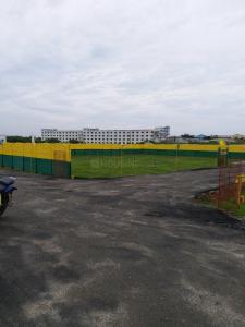 Gallery Cover Image of  Sq.ft Residential Plot for buy in Nemilicheri for 2000000