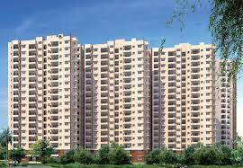 Gallery Cover Image of 1358 Sq.ft 2 BHK Apartment for buy in Prestige Lake Ridge, Subramanyapura for 8700000