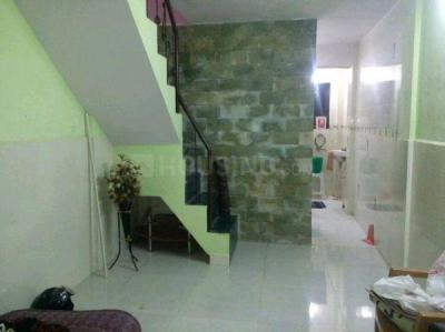 Gallery Cover Image of 600 Sq.ft 2 BHK Villa for buy in Kandivali West for 6700000