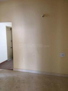 Gallery Cover Image of 400 Sq.ft 1 BHK Apartment for buy in Kengeri Satellite Town for 2100000