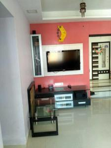 Gallery Cover Image of 860 Sq.ft 2 BHK Apartment for buy in Vasai West for 5500000