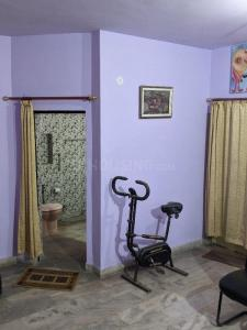 Gallery Cover Image of 3000 Sq.ft 5 BHK Independent House for buy in Lohamandi for 115000000