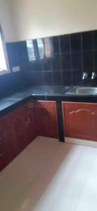 Gallery Cover Image of 1100 Sq.ft 2 BHK Apartment for rent in Janapriya LIG EWS F Block, Yousufguda for 16000