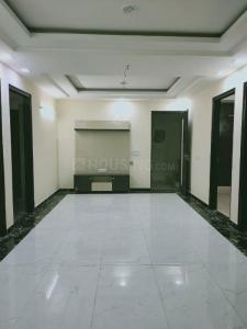 Gallery Cover Image of 1500 Sq.ft 4 BHK Apartment for buy in Burari for 7500000