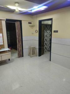 Gallery Cover Image of 600 Sq.ft 1 BHK Apartment for rent in Vashi for 21000
