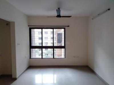 Gallery Cover Image of 963 Sq.ft 1 BHK Apartment for rent in Regalia Casa Bella, Palava Phase 1 Usarghar Gaon for 8000