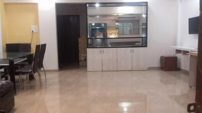 Gallery Cover Image of 2700 Sq.ft 4 BHK Villa for rent in Kandivali West for 12000