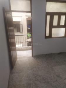 Gallery Cover Image of 900 Sq.ft 3 BHK Apartment for buy in Jamia Nagar for 4500000