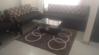 Gallery Cover Image of 585 Sq.ft 1 BHK Apartment for buy in Hubtown Akruti Gardenia, Mira Road East for 6100000