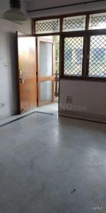Gallery Cover Image of 1850 Sq.ft 3 BHK Apartment for rent in Sanmati Kunj, Sector 6 Dwarka for 30000