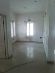 Gallery Cover Image of 1000 Sq.ft 2 BHK Independent House for rent in Amrutahalli for 32000