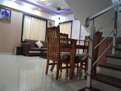 Gallery Cover Image of 3500 Sq.ft 3 BHK Independent House for buy in Badlapur West for 25000000