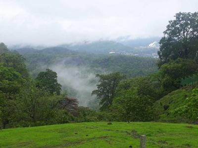 Gallery Cover Image of  Sq.ft Residential Plot for buy in Khandala for 18500000