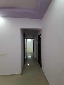 Gallery Cover Image of 930 Sq.ft 2 BHK Apartment for rent in Virar West for 8000