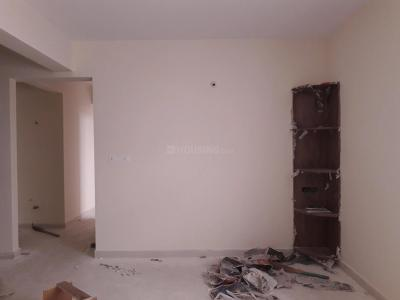 Gallery Cover Image of 1295 Sq.ft 3 BHK Apartment for buy in Whitefield for 7200000