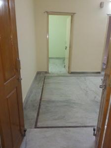 Gallery Cover Image of 2600 Sq.ft 2 BHK Apartment for rent in Jubilee Hills for 15000