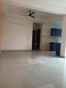 Gallery Cover Image of 1750 Sq.ft 3 BHK Apartment for rent in Gardenia Glory, Sector 46 for 22000