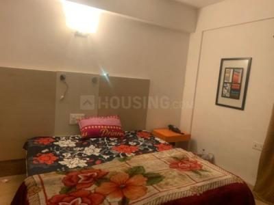 Gallery Cover Image of 350 Sq.ft 1 RK Apartment for buy in Knowledge Park 3 for 1450000