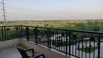 Gallery Cover Image of 1695 Sq.ft 3 BHK Apartment for buy in Gulshan Ikebana, Sector 143 for 10000000